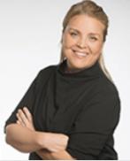 Anna Lindström