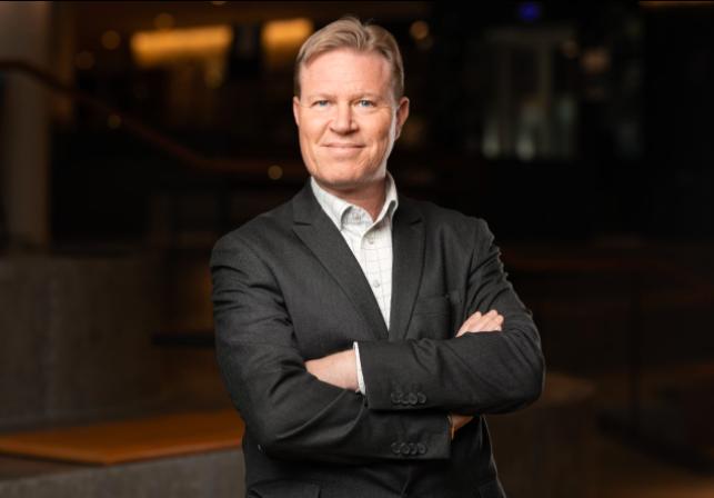 Lars Ålund